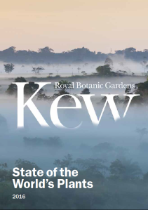 kewReportCover