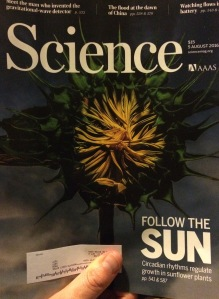 Science Cover5Aug